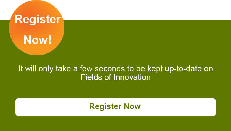 Syngenta Gemüsesaatgut - Fields of inovation - Register