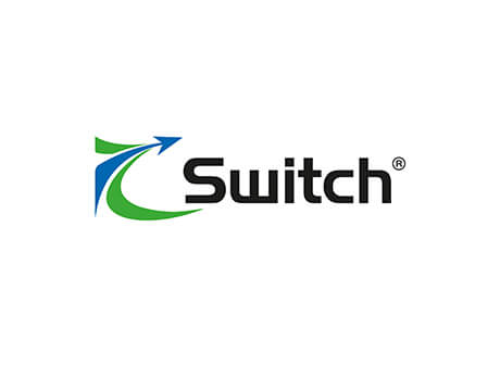 Syngenta Wein Switch